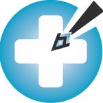 Logo Whitecoathunter