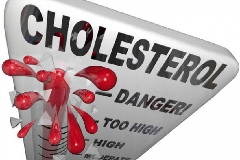 faktor risiko penyakit jantung