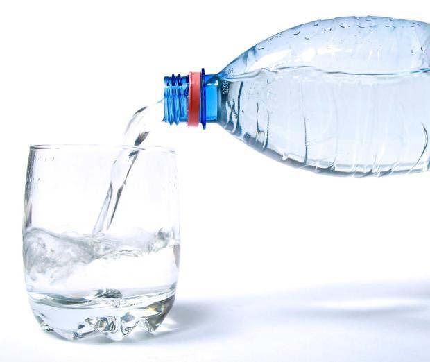 Air Alkali Dan Manfaatnya Bagi Kesehatan Whitecoathunter