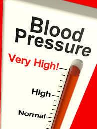 krisis hipertensi 2