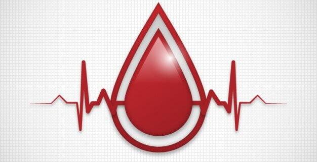 golongan darah 3
