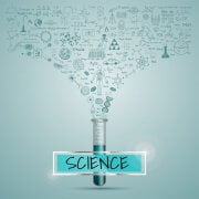 referensi ilmiah