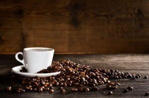 konsumsi kafein