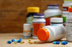 interaksi obat yang berbahaya