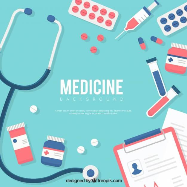 pedoman praktik klinis