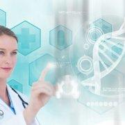 literatur kedokteran