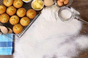 konsumsi gula berlebih