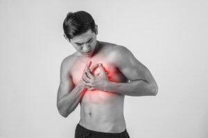 pencegahan penyakit jantung dan pembuluh darah