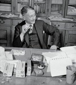 Otto Maass