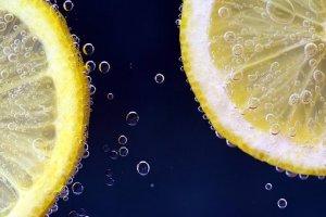 konsumsi vitamin c