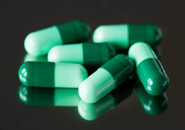 manfaat obat generik