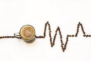 senyawa kafein