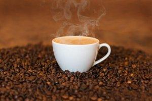 kopi instan untuk kesehatan