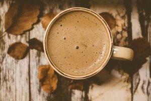 kafein dan tubuh