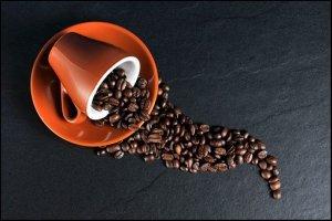 kopi bagi ibu hamil