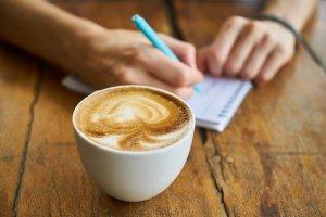 kafein bagi tubuh