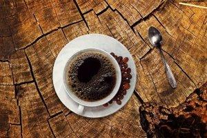 minum kopi bagi ibu hamil