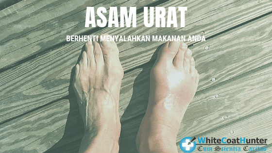 asam urat featured picture