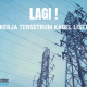 Featured Picture Tersetrum Kabel Listrik