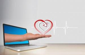 artikel kesehatan online