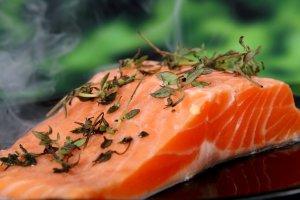 cara menurunkan kolesterol jahat