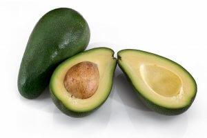 cara menurunkan kolesterol tanpa obat