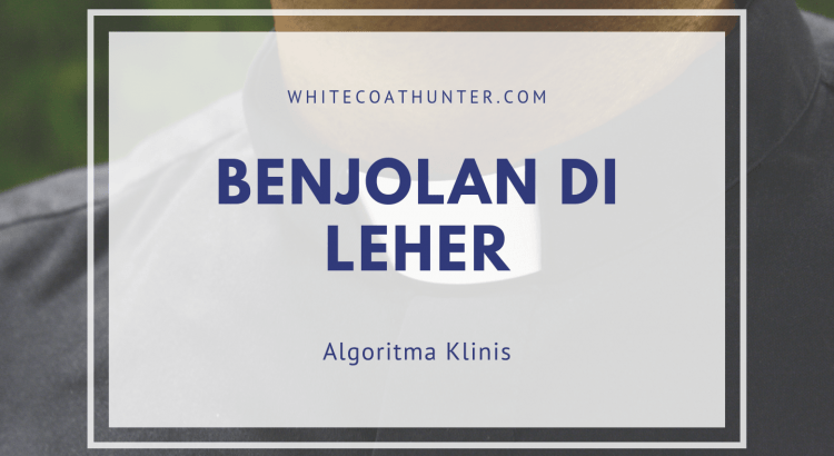 Featured Image Benjolan di Leher