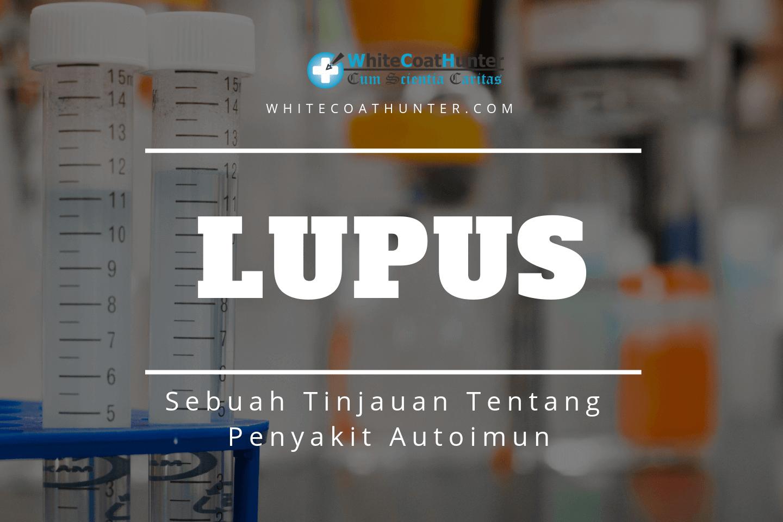Featured Image lupus