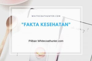 Featured Image Fakta Kesehatan