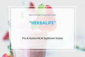 Featured Image Herbalife