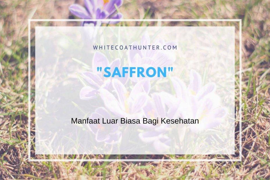 Featured Image Saffron