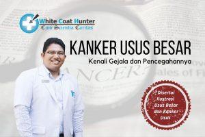 Featured Image Kanker Usus Besar