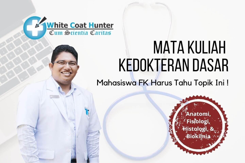 Featured Image Kuliah Kedokteran