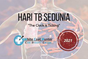 Featured Image Hari TB Sedunia
